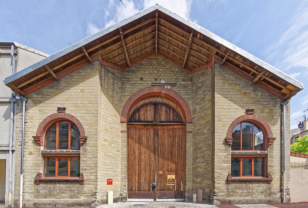 facade fisheye 2.jpg