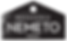 logo brasserie nemeto