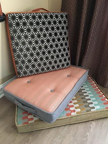 Floor Cushions_Billiard Room.jpg