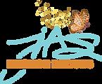 JAS Interior Designs Logo.png