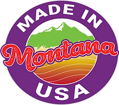 Made in Montana 2020.png