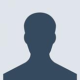 blank-avatar-300x300.webp