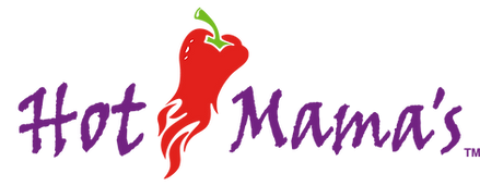 HM Logo 2020.png