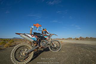 Grant Atkinson Cape Town - 90D -00001.jp