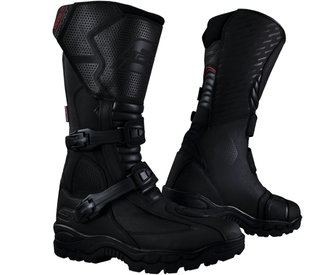 https://www.spiritmotorcycles.co.za/product/adventure-boots/