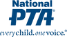 National_PTA_Blue_Logo_edited.png