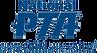 National_PTA_Blue_Logo_edited.png