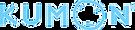 Kumon_Logo_120x538px_edited.png