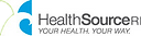 HealthSource-RI-LOGO_edited.png