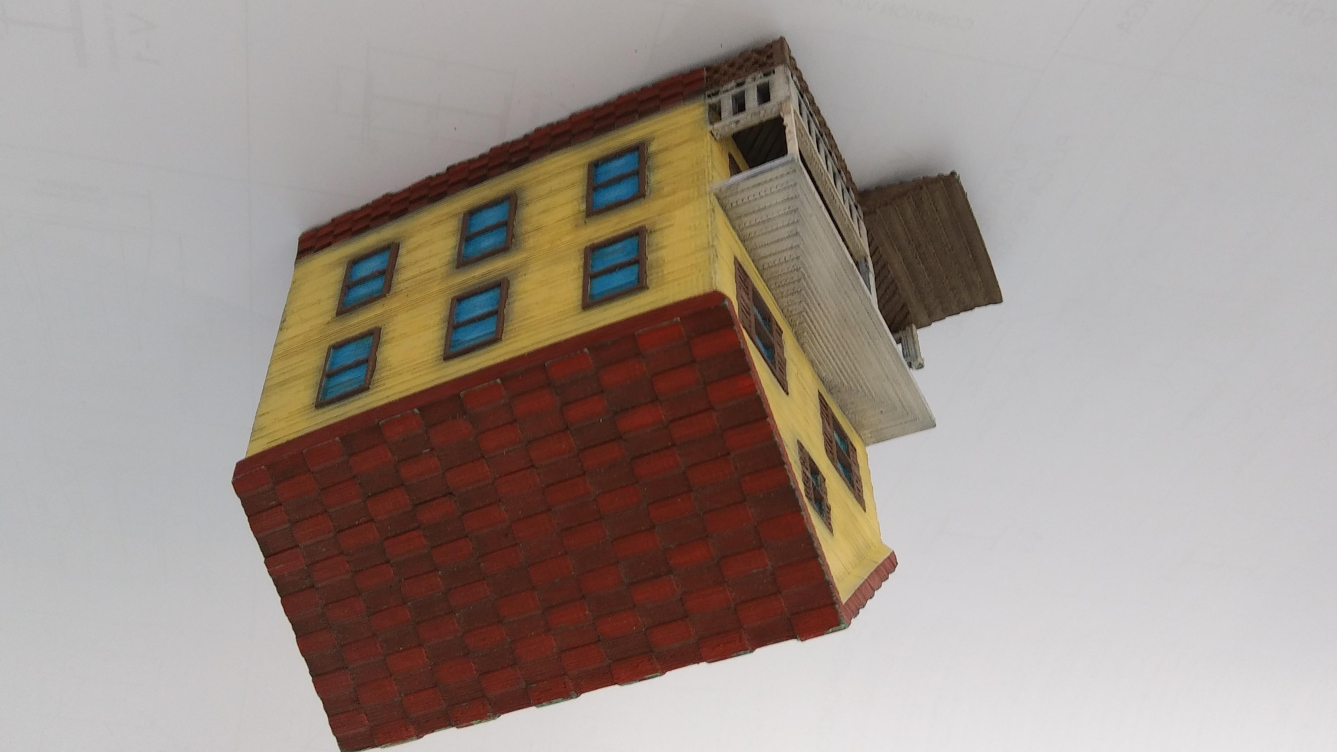 casa 3d 03