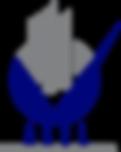logo akel.png