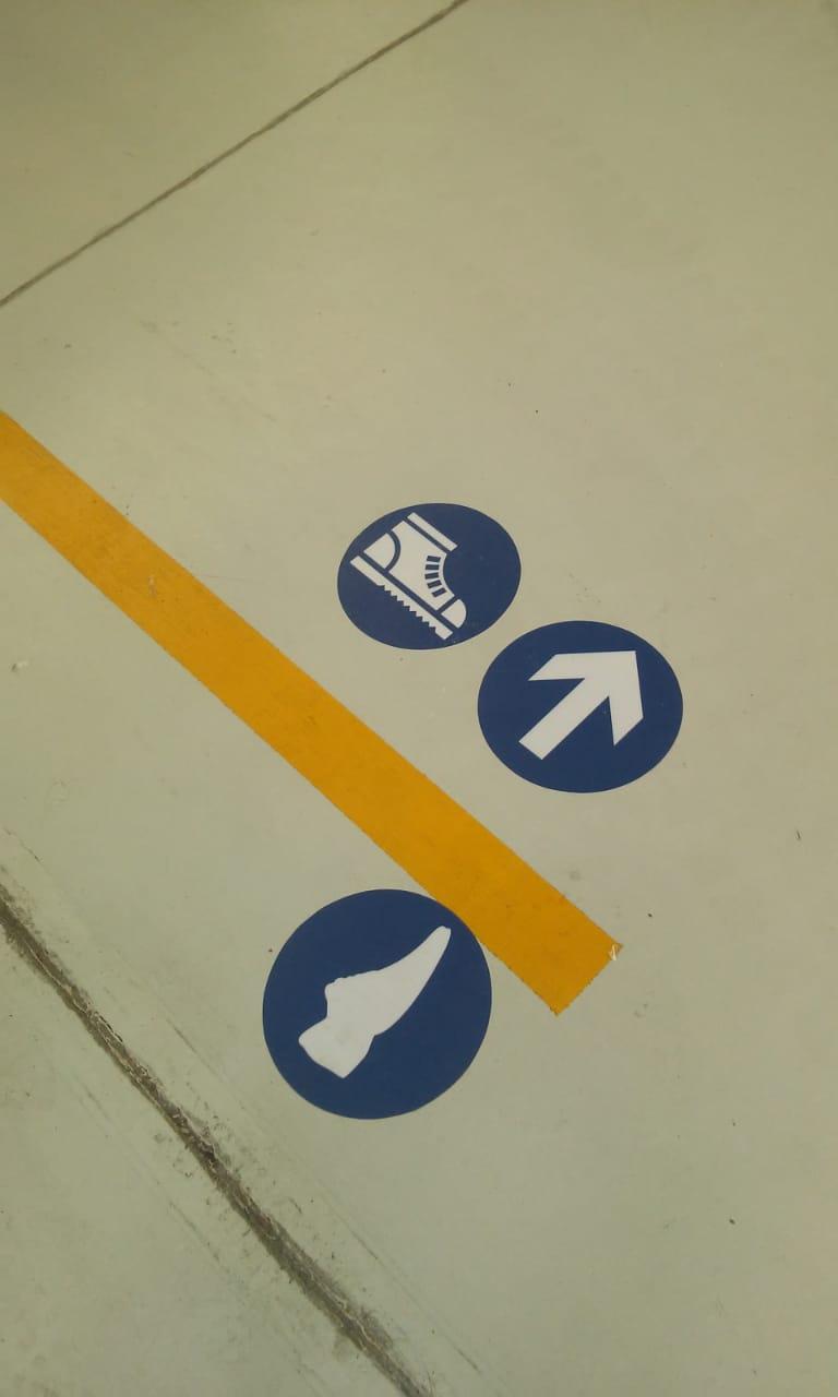 floorgraphics 02
