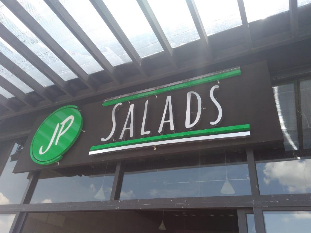 Salads 02