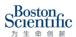 bsd 波士頓科學.png