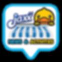 JAXX-Box Content-08.png