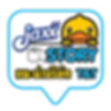 JAXX-Box Content-03.png