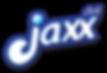 JAXX-Logo-PNG.png
