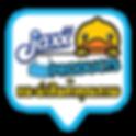 JAXX-Box Content-04.png