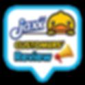 JAXX-Box Content-09.png