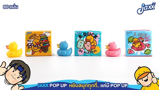 JAXX-Slide Show-003.png