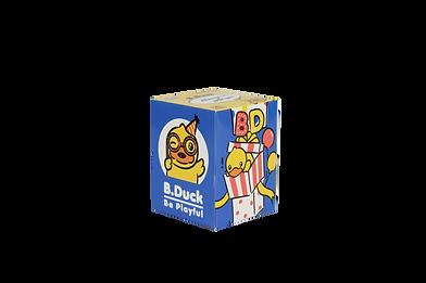 Cube-Box-20.png