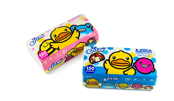 B_DUCK10.png