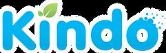 kindo logo.png