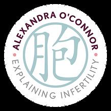 ALEXANDRA O'CONNOR_LOGO-01 (1).png