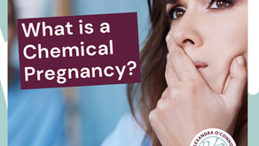 Is a Chemical Pregnancy A Real Pregnancy?
