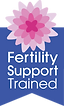 Fertility_Support_Trained_Logo (1).png