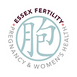 ESSEX FERTILITY PREGNANCY AND WOMENS HEALTH_LOGO-01.png
