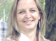 Alexandra O'Connor, ferility acupuncturist in Essex,UK
