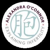 ALEXANDRA%20O'CONNOR_LOGO-01%20(1)_edite