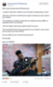 AdParlor_Video Post_Newsfeed_Preview.png