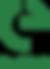 Logo_ReMidt_grønn.png