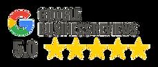 badge-reviews-5-stars-google (1).png