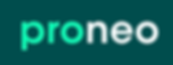 PRONEO_logo_1_.png