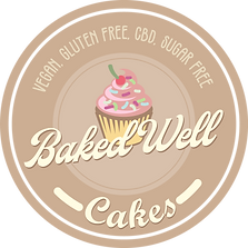 Baked Well Logo Small Transparency.png