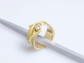 Veer ring