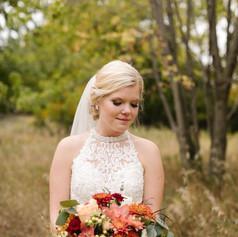 Photography: Jessica Bonestroo Photography