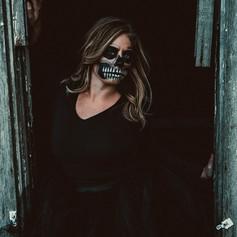 Photography by Lisa Nicole Photography