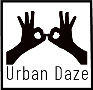 UrbanDazeLogo Wh.BG.png