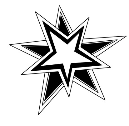 star+sun.jpg
