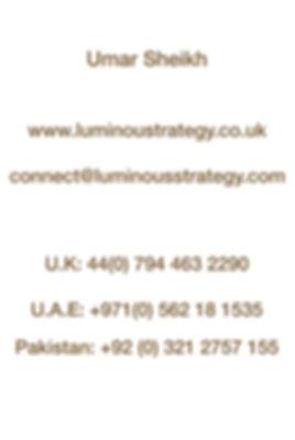 LBS business cards back.jpg