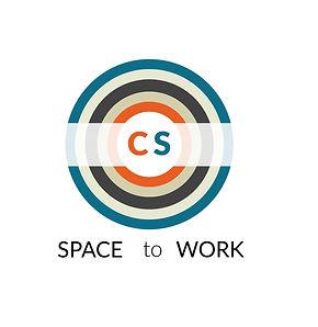 Small CS logo w StoW.jpg