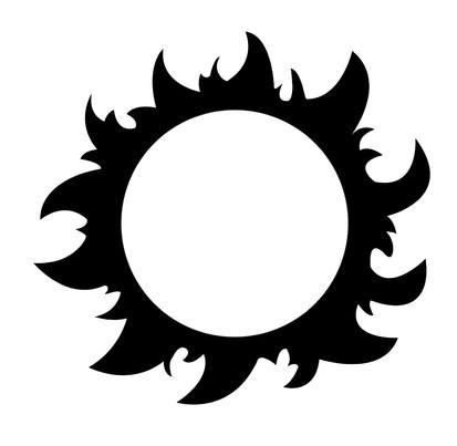 flower+sun.jpg