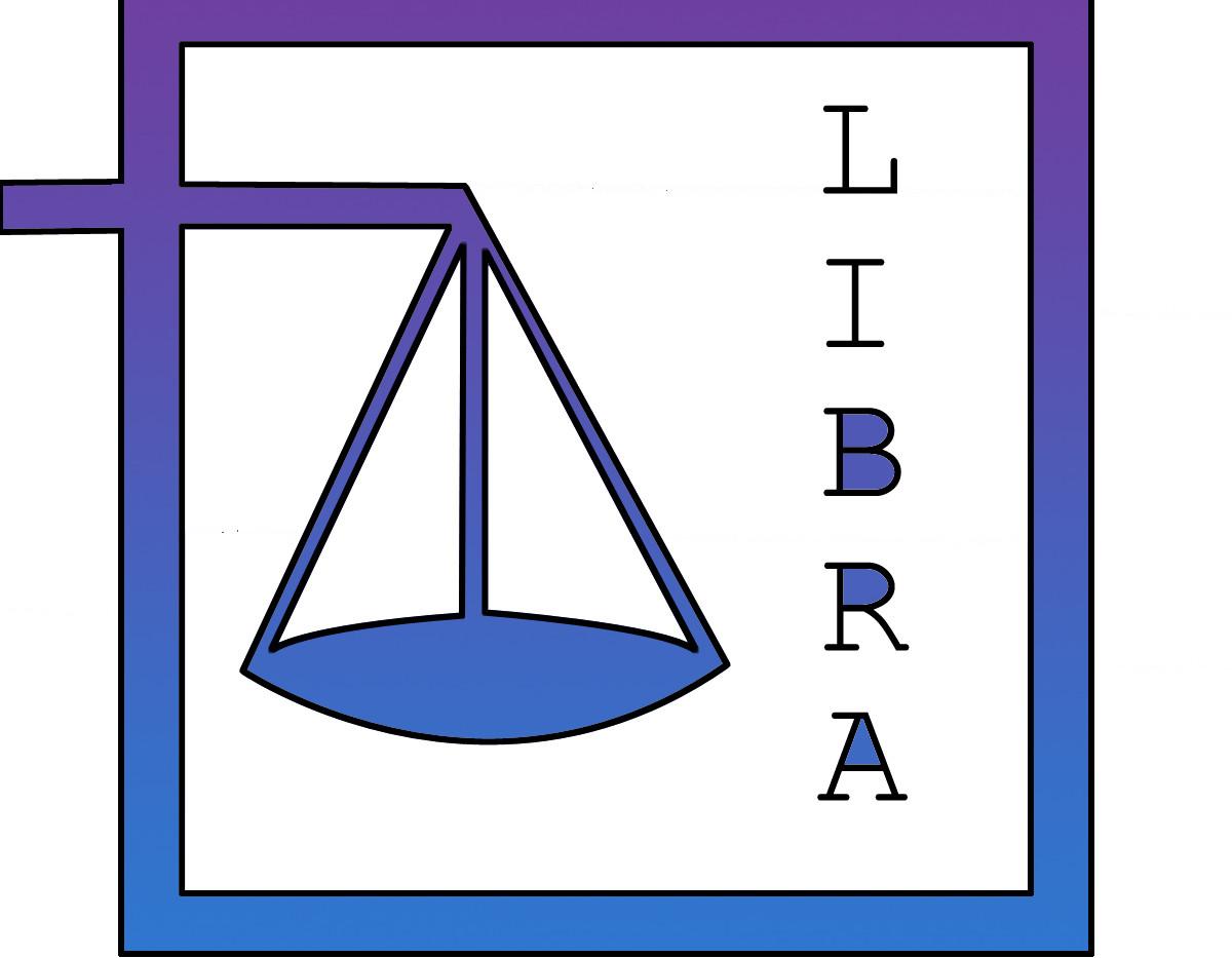 Libra.jpg