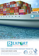 Export full page 2013.jpg