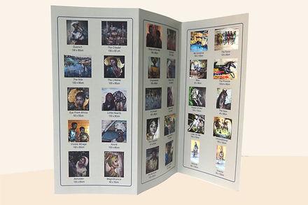 brochure inside for web.jpg
