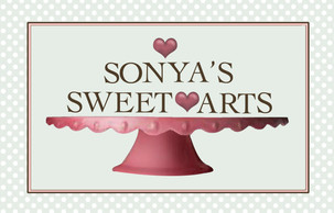 Sonya's Sweetarts